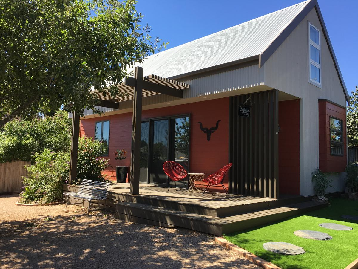 Daydream Cottage - South Australia Travel