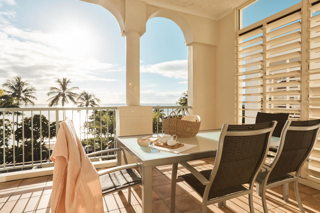 Sea Change Beachfront Apartments - South Australia Travel