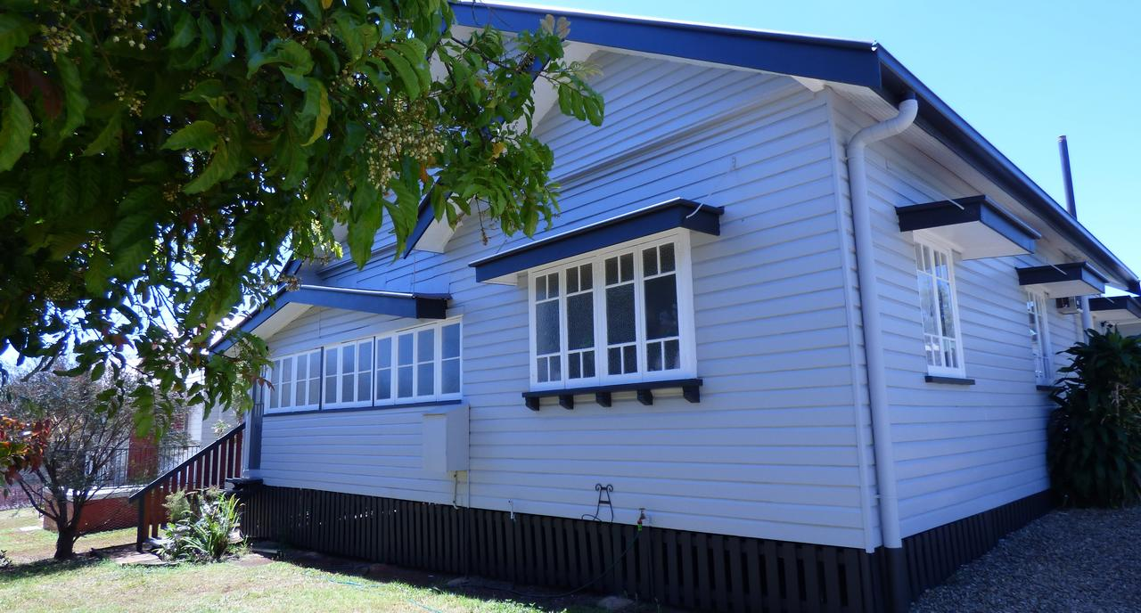 Lilly Pilly House - South Australia Travel