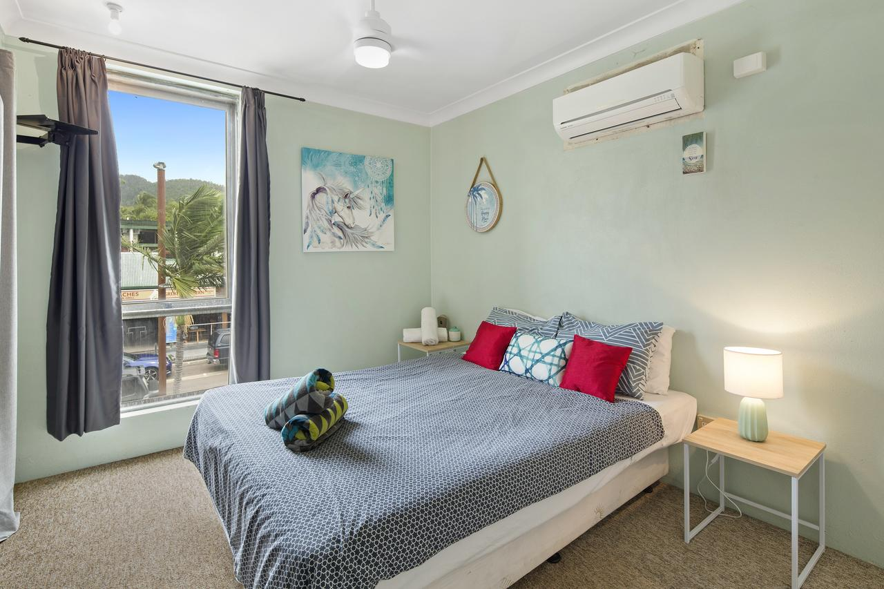 Location 2BR Town View Unit in Centre of Airlie. - South Australia Travel