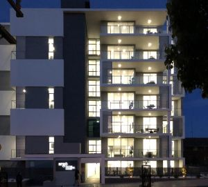 Argo Apartments - South Australia Travel