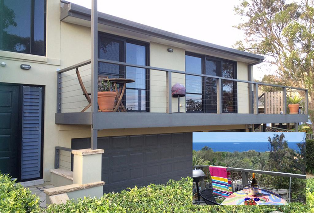 Avalon Seashells 2 Bedroom apartment with pool - South Australia Travel